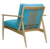 CESC Easy Chair S