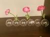 小さな花器