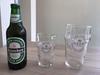 ビールグラス入荷