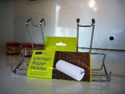 paper holderS.jpg